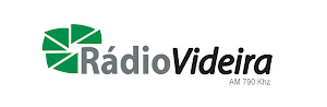 Rdio Videira