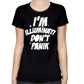 +27780079106 Agent Illuminati Eric In Reiger Park Boksburg Germiston Vosloorus Benoni Springs JHB