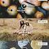 VSCO cam free filters/ presets or use Lightroom instead