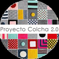 Proyecto colcha 2.0