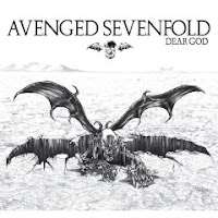 free Download Lagu A Little Piece Of Heaven - Avenged Sevenfold mp3