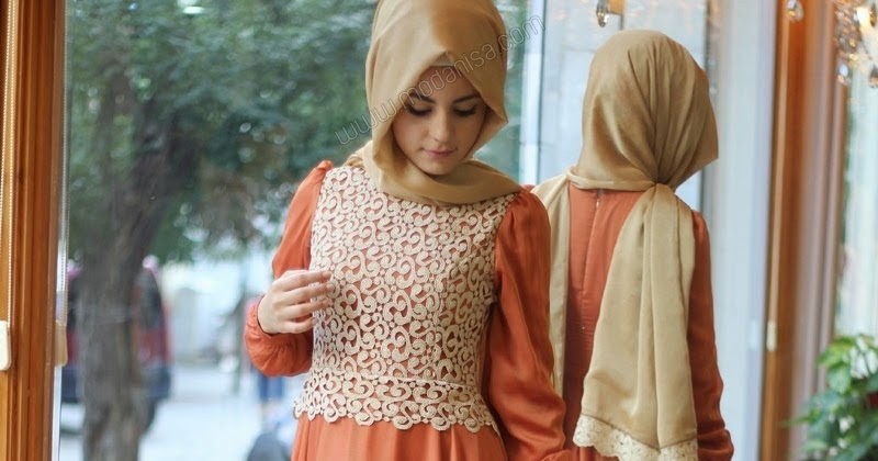 Images Hijab Turque Le Plus Beau Des Hijabs Hijab Fashion And Chic Style