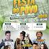 Portal Rodrygo Ferraz vai retransmitir ao vivo a Festa do Povo em Simão Dias-SE