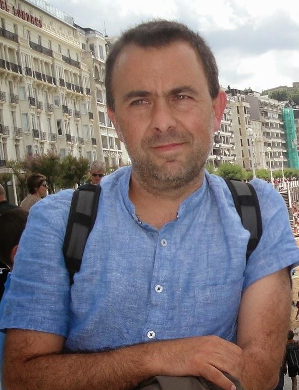 J.Vicent Dasí