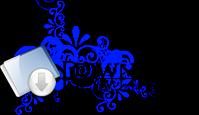 http://musik-kristiana.blogspot.com/