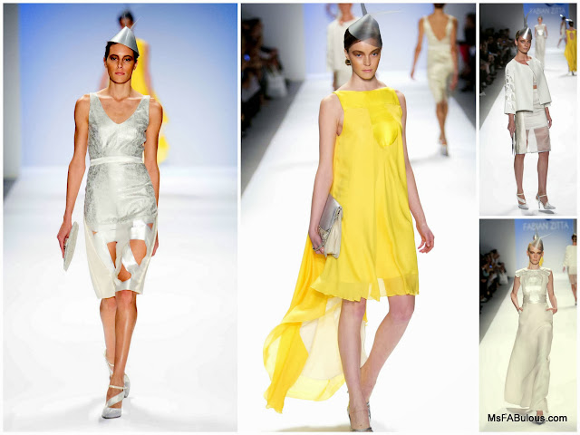 argentina fashion