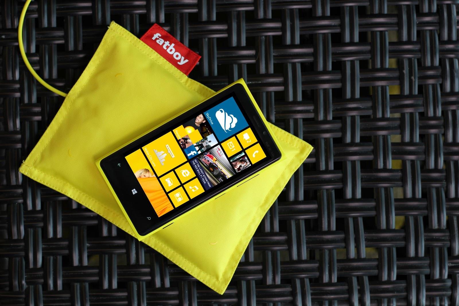 wallpaper nokia lumia 920 - photo #20