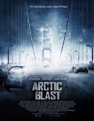Baixe imagem de Artic Blast (Legendado) sem Torrent