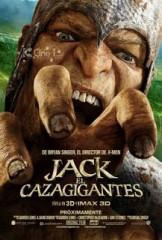 http://3.bp.blogspot.com/-VGLHeQ-rWKY/Ua0Cr3od7VI/AAAAAAAADyY/uIGxc0nXU3Q/s1600/jack+el+cazagigantes%7E1.jpg