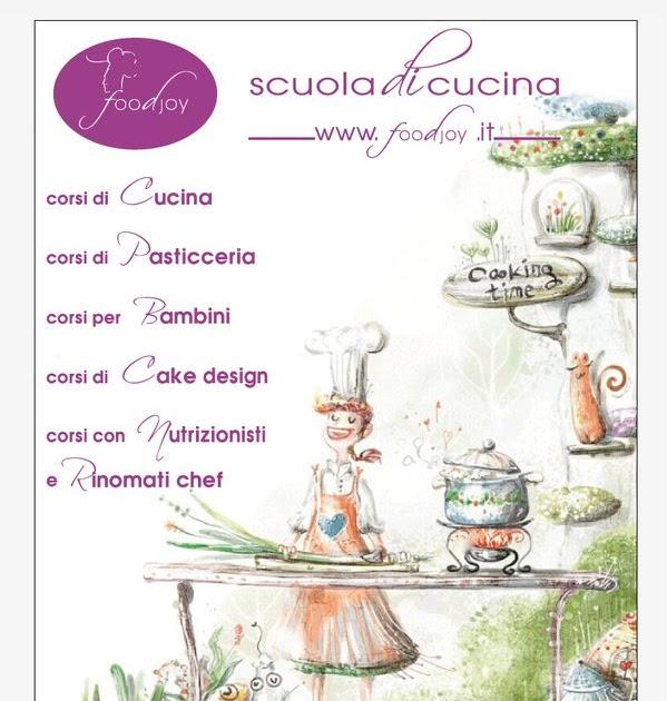 Corsi per il tempo libero como e provincia corso base di cucina cantu 19 settembre 2011 - Corso base di cucina ...