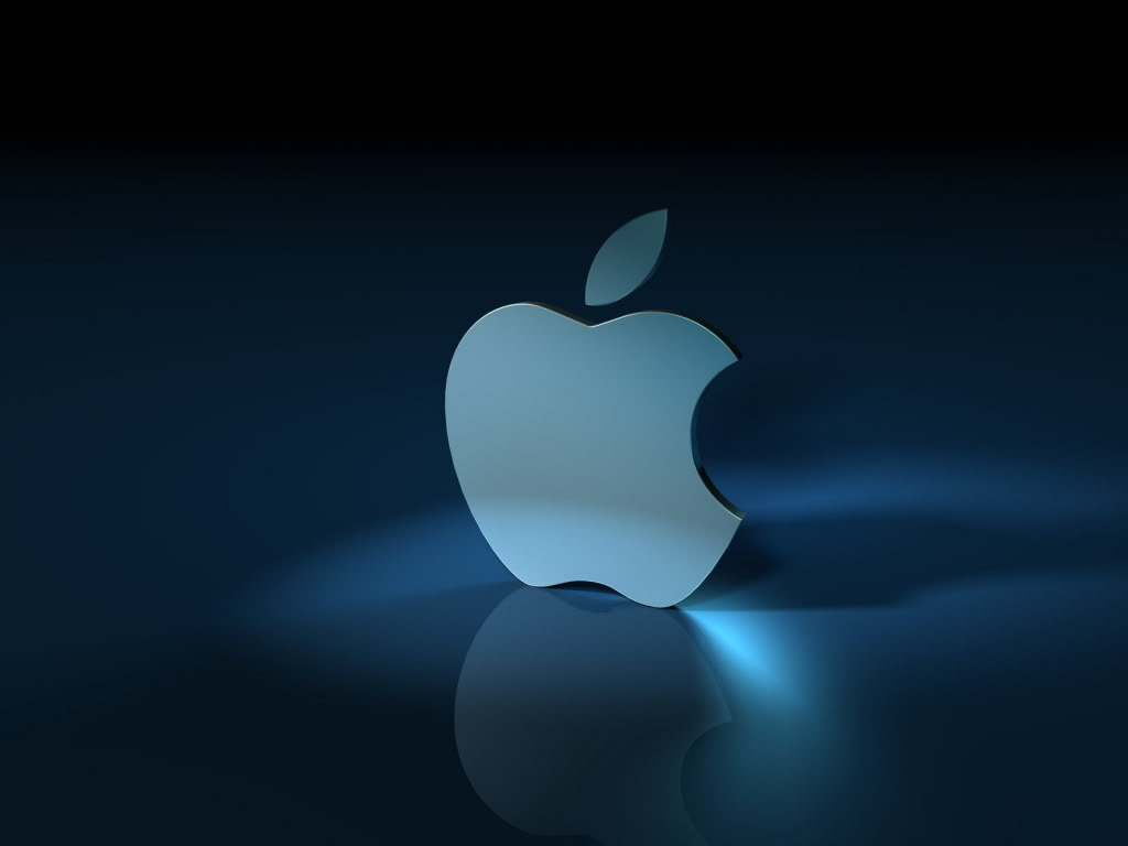 Apple 3d wallpapers hd 3d wallpapers hd 3d wallpapers hd