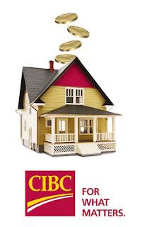 CIBC Wealth Builder Mortgage