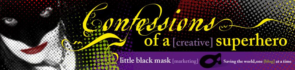 littleblackmask