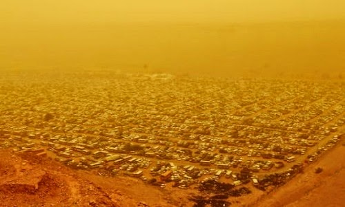 riyadh_sandstorm_2015