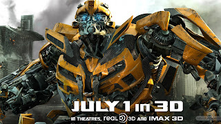 bumblebee in new transformers 3 HD (1)