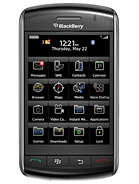 BlackBerry 9530 Storm Manual Guide Pdf