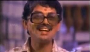 malayalam movie scene - k and k automobiles -  Jagathi sree kumar