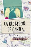 http://www.megustaleer.com/libros/la-decision-de-camila/GT35021