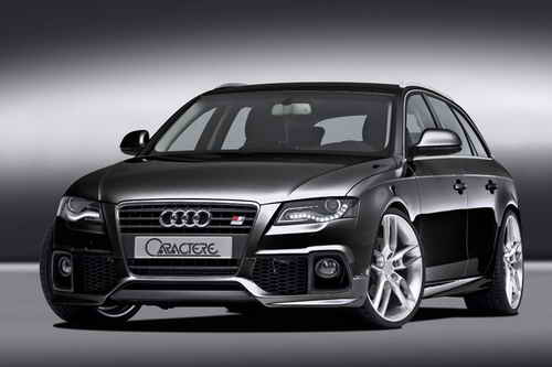 the new audi a4 comes to rock our roads future car india. Black Bedroom Furniture Sets. Home Design Ideas