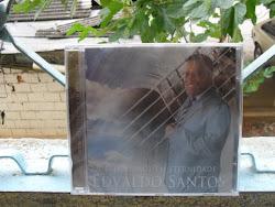 CD de Eternidade em Eternidade