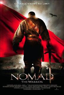 Watch Nomad: The Warrior (Köshpendiler) (2005) movie free online