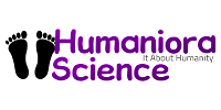 Humaniora Science