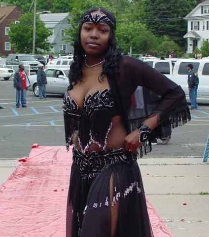 478 the fuss over ghetto prom dresses   stuff black people don t