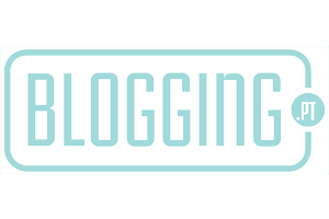 Blogging.pt