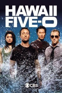 Hawaii Five-0 (Temporada 4)