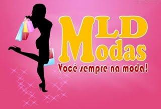 MLD MODAS