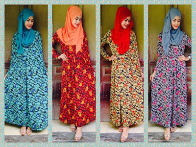 Resty Gamis Jersey