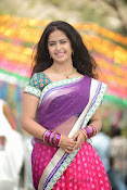 Avika Gor Latest gorgeous photos-thumbnail-12