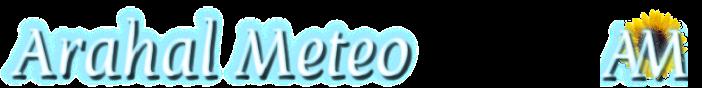 Arahal Meteo