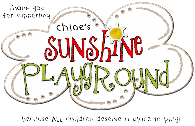 Chloe's Sunshine Playground