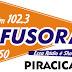 Ouvir a Rádio Difusora AM 650 de Piracicaba - Rádio Online