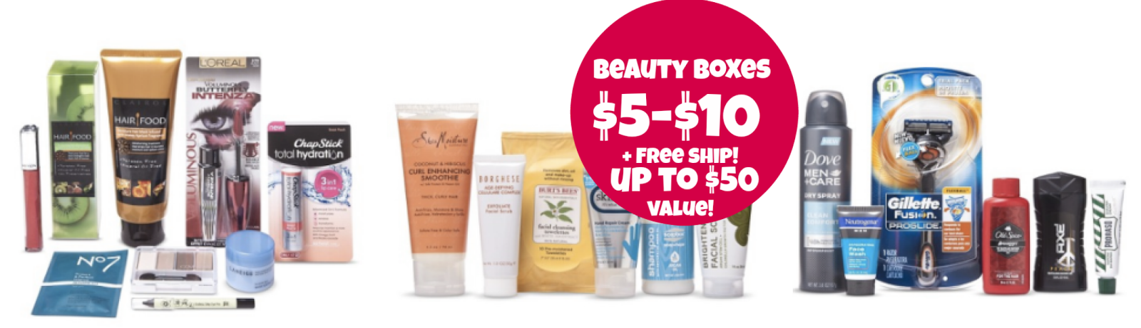http://www.thebinderladies.com/2014/12/hot-target-beauty-boxes-naturals-for.html#.VHyBVIfduyM