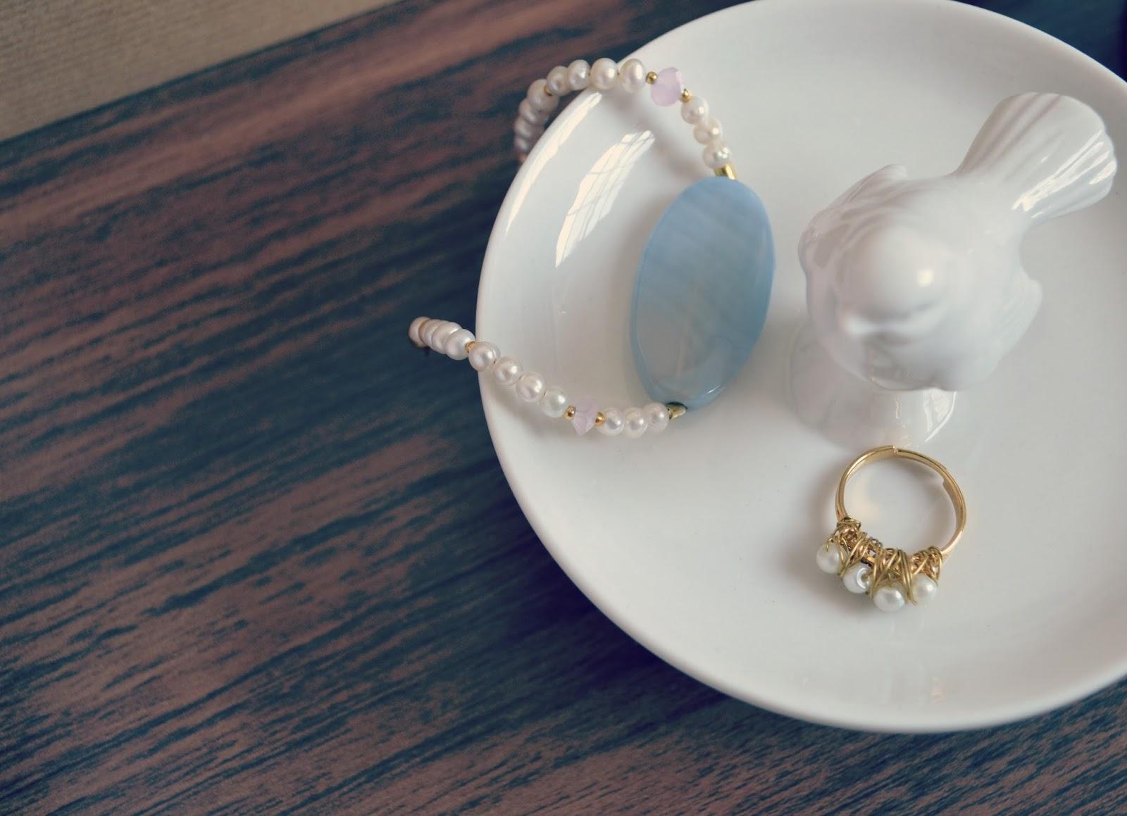 jewellery shpock etsy