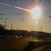 Video: Meteor Left thousands injured in Russia