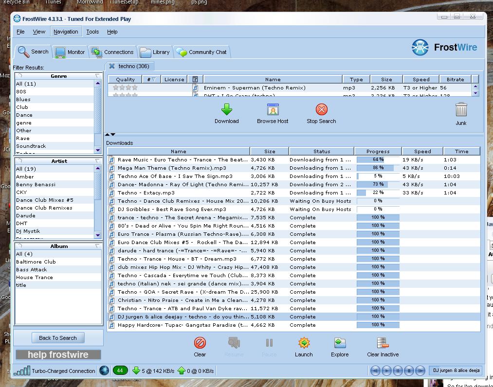 dreamviewer 8 download