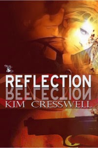 reflection cover