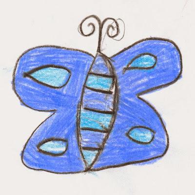 http://niceandfancy.blogspot.it/