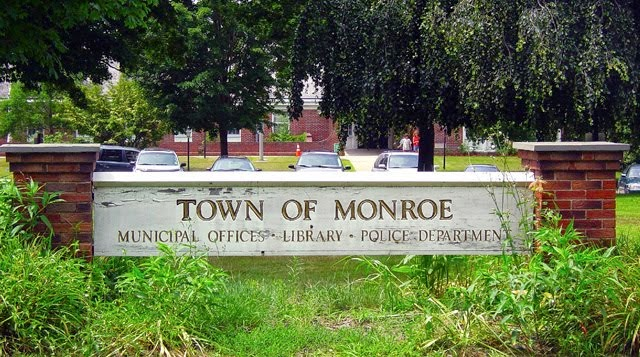 Ranked # 1 In Customer Service Town Of Monroe CT