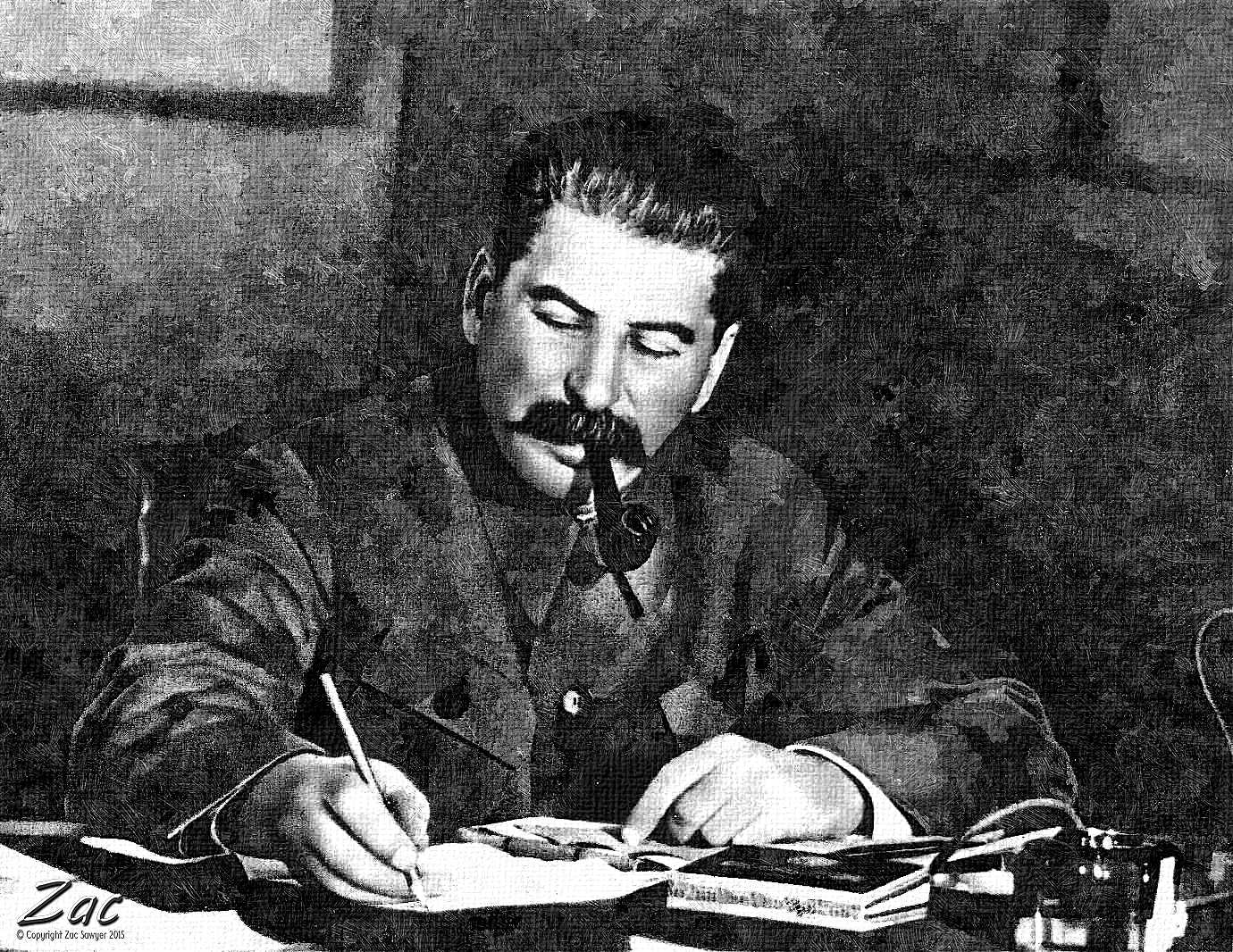 """stalin s strengths How stalin destroyed revolution in spain   it might have been possible to forestall franco's  gerald howson has pointed out that """"the material strengths."""