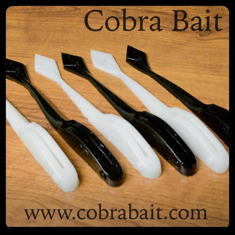 Cobra Bait