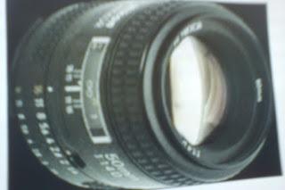 jenis Lensa standart zoom sering disebut juga lensa jalan-jalan