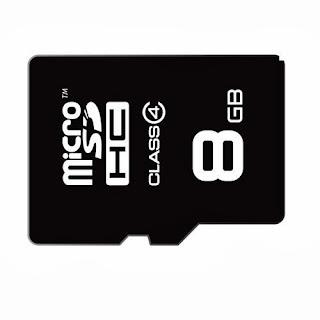 http://www.fnac.es/Emtec-MicroSD-8GB-Tarjeta-de-Memoria-Tarjeta-de-memoria-Tarjeta-de-Memoria/a928229#bl=PECTarjetas-de-MemoriaBLO1