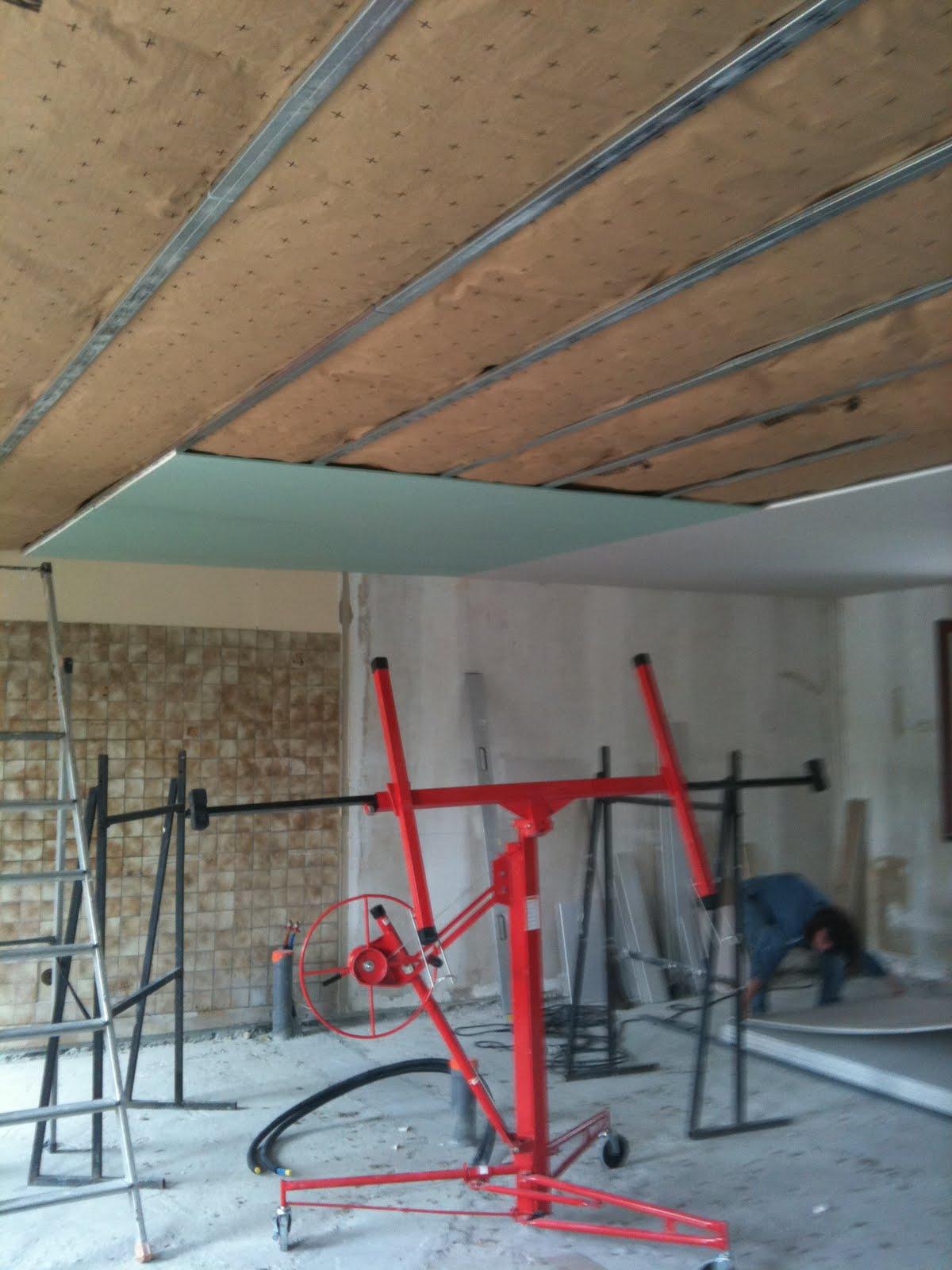 la pibracaise oh mon plafooooonnnndddd c 39 est le plus beau des plafonds. Black Bedroom Furniture Sets. Home Design Ideas