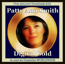 Patty Ann Smith Music