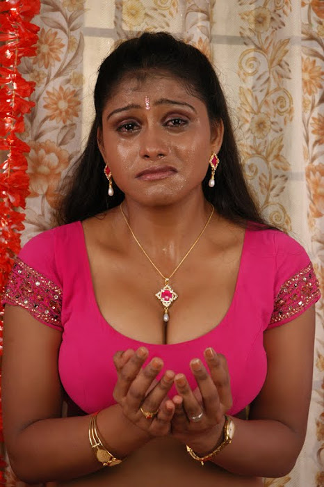 Thalapulla Movie Latest New Hot Stills Pics Photo Gallery leaked images