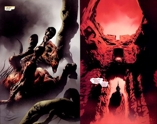 dark-tower-wolf-crimson-king